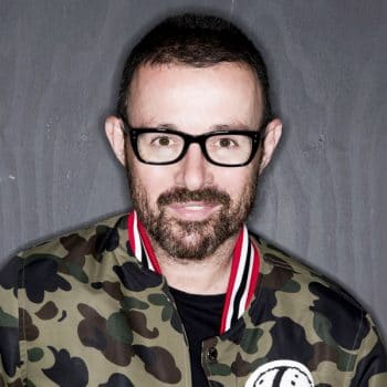 Judge Jules, Mi-House DJ