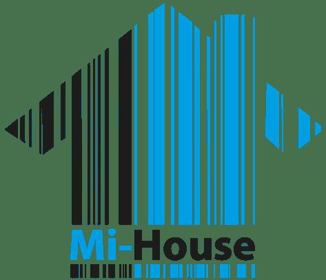 How To Listen   Mi-House Radio