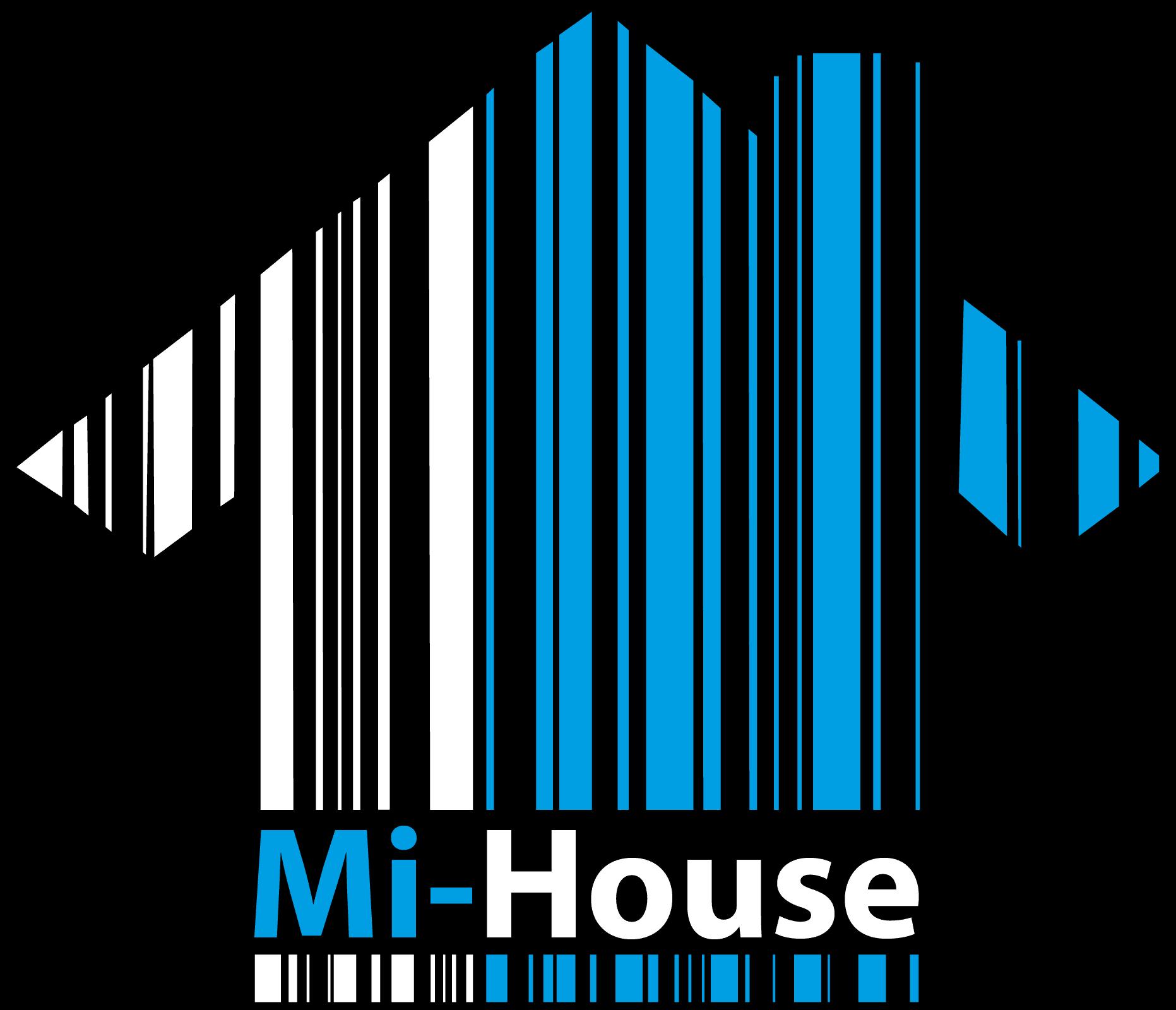 MI-HOUSE SELECTOR